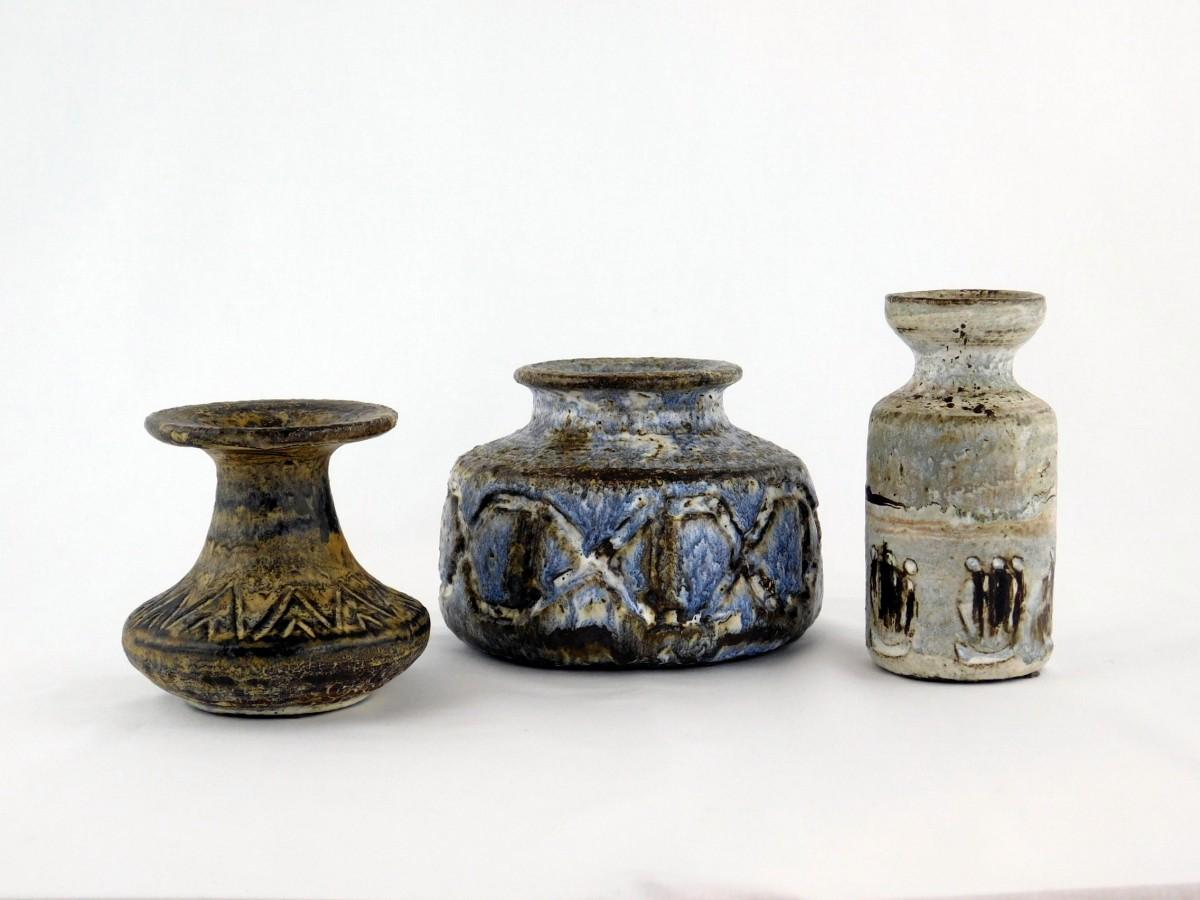 Henri Keramik