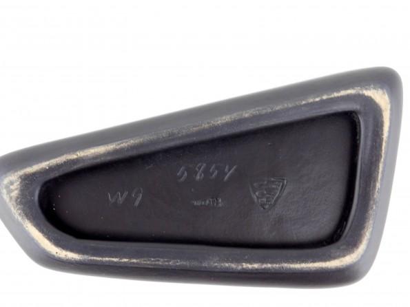 DSCN1995