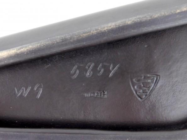 DSCN1997