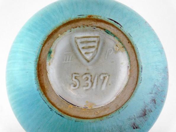 DSCN2343