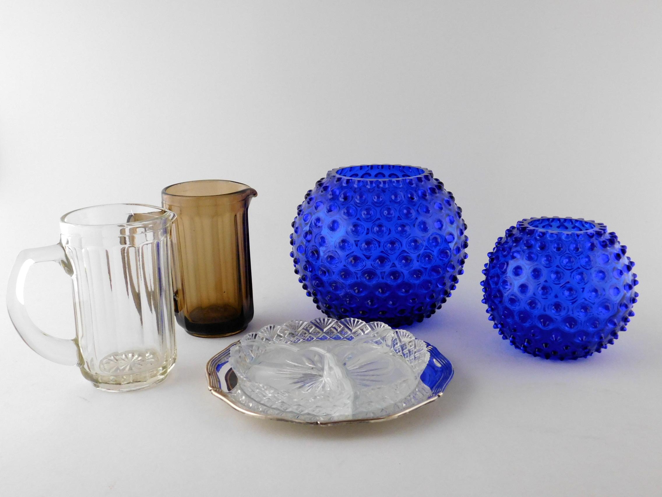 Fyns Glasværk