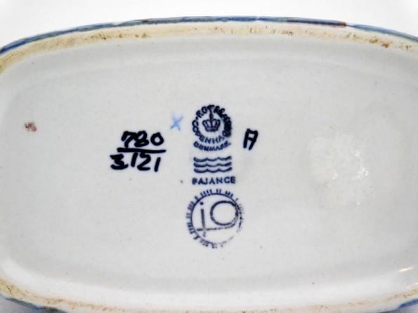 DSCN7723